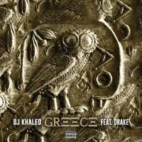 dj khaled whatever mp3 download
